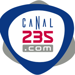 CANAL235
